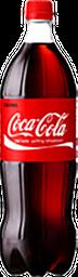 Coca Cola Original 1,5 Lts (BB4235)
