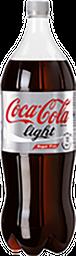 Coca Cola Light 1,5 Lts
