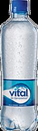 Agua Mineral con gas (BB4239)