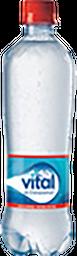 Agua Mineral sin gas (BB4240)