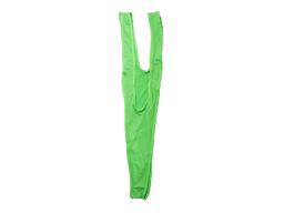 Zunga Verde Fluor