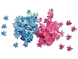 Confetti Baby Shower Diseños Oso Niño