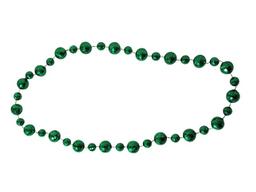 Collar Disco Premium Verde