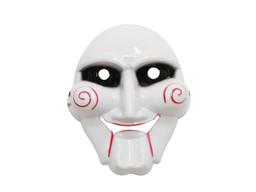 Mascara Saw