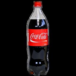 Coca Cola 1,5 Lts
