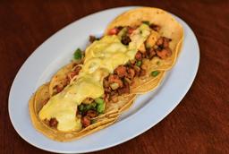 Tacos Alambritos