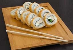 Katsu Cheese