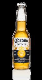 Cerveza Corona 355 cc