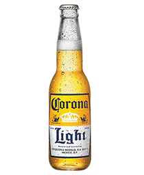 Corona Light 355 cc