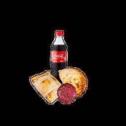 Promo Desayuno 1