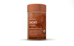 Cacao Polvo Orgánico