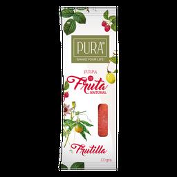 PURA - Frutilla