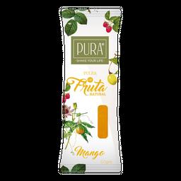PURA - Mango