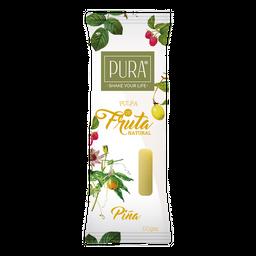 PURA - Piña
