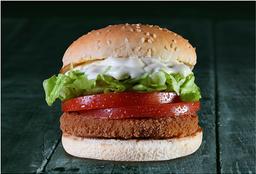 Chicken Burger XL