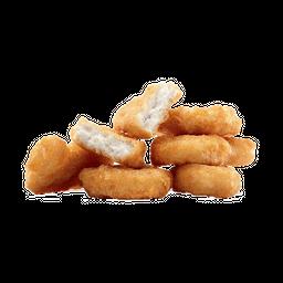 Nuggets (10 un)