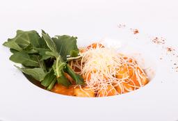 Gnocchi de Salsa de Tomate Natural (2 - 6 Personas)