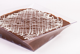 Copón de Chocolate