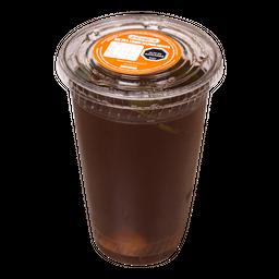 Ice Tea Limon 460ml