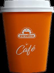 Café  Variedades