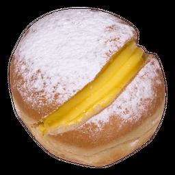Berlin Frito Crema