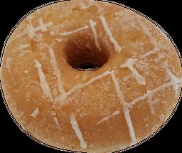 Donuts Crema