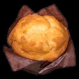 Muffin Vainilla