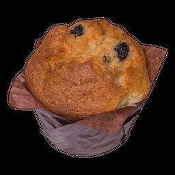 Muffin Arandano