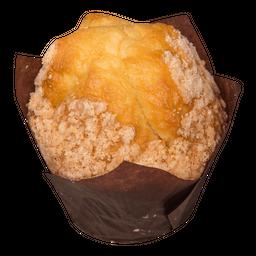 Muffin Limon