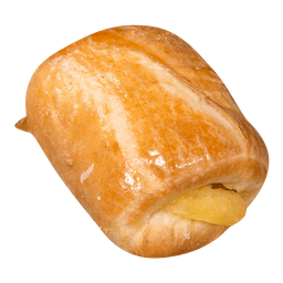 Rollito Crema