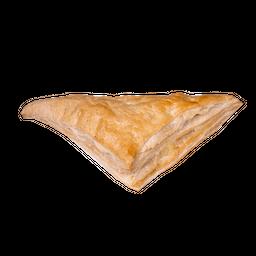 Empanada Queso