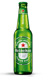 Heineken Original 330 ml