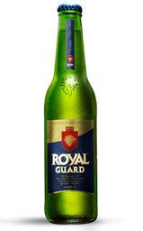 Royal Guard Original 355 ml