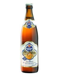 Schneider Weisse Tap 1 Meine Blonde Weisse 500 ml