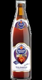 Schneider Weisse Tap 6 Unser Aventinus 500 ml