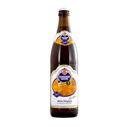 Schneider Weisse Tap 7 Unser Original 500 ml