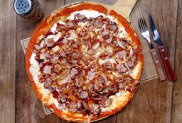 Pizza Tremenda