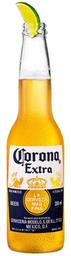 Corona Extra 4,5° 355cc