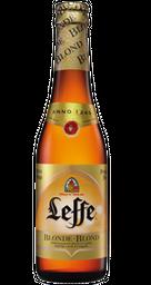 Leffe Blonde 6,6° 330cc