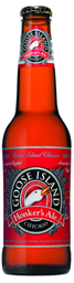 Goose Island Honkers Ale 4,3° 355cc