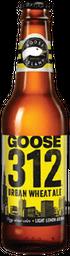 Goose Island 312 Wheat Ale 4,2° 355cc