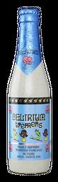 Delirium Tremens (Belgian Pale Ale)