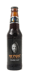 Monk's Dark Ale (Signature)