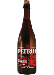 Petrus Aged Red (Brown Ale)