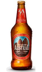 Austral Torres del Paine 500cc