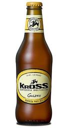 Kross Golden Ale 330 ml