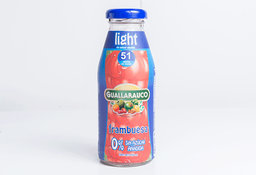 Néctar de Frambuesa Light 250 ml