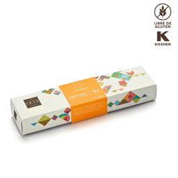 Costa Rica Leche 38% Cacao 200 grs