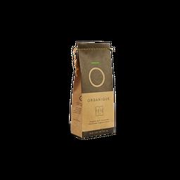 Organique Bitter 100% Organico 150 grs
