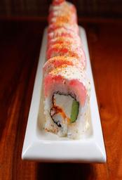Masako Roll